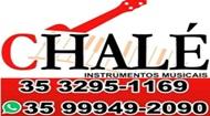 chale1