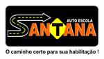 Logo Santana atual