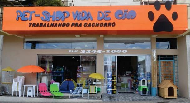 fachada pet shop.jpg 2