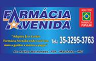 farmaciaavenida