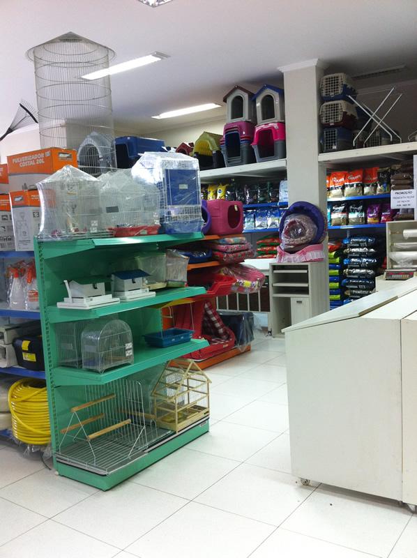 loja 015