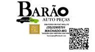 BARAO11