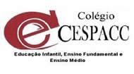 Colegio cespacc
