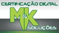 M&K soluçoes_acia190x105