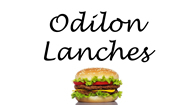 Odilon lanches