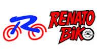Renato bike2