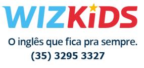 logo marca wizkids