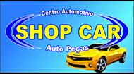 shopcar