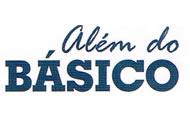 logo_alem
