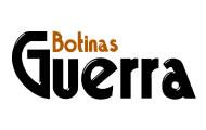 logo_botinas