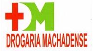 Drogaria Machado