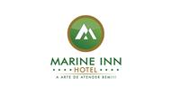 marine-inn-hotel