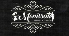 monissati03