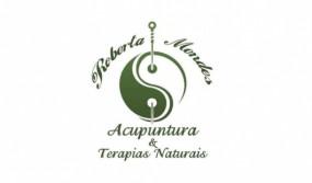 acup_logo