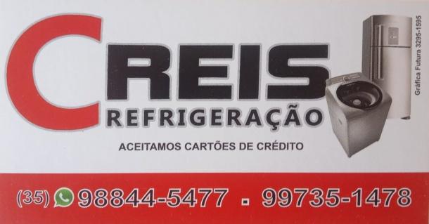 creis_refrigeracao