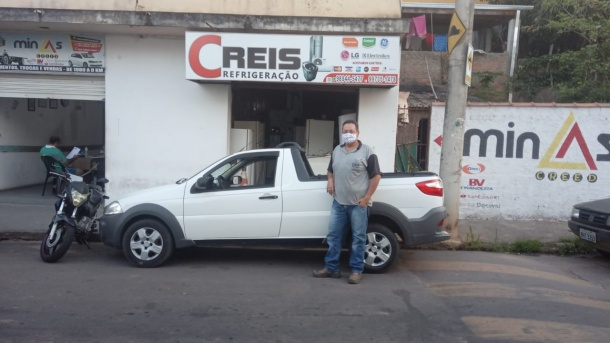 creis_refrigeracao_fachada