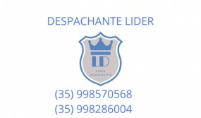 lider_despachante
