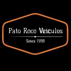 pato_roco_veiculos