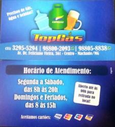topgas_logo