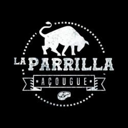 Parrilla2